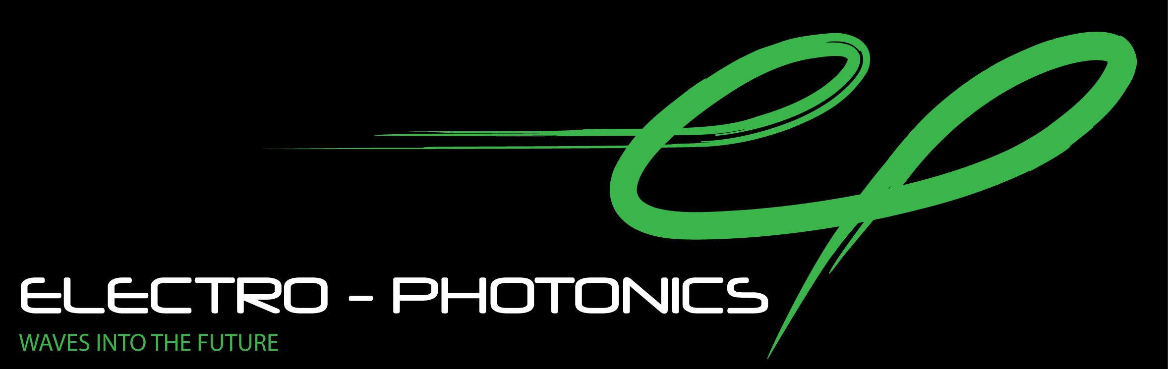 Electro-Photonics LLC